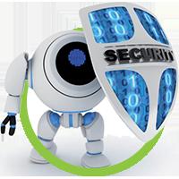 Sécurité électronique et vidéosurveillance